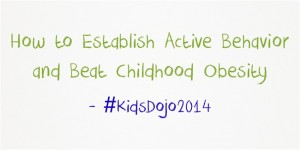 Healthy-Activies-For-Kids-Santa-Cruz