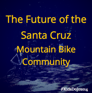 Santa-Cruz-Mountain-Bike-Camp-After-School