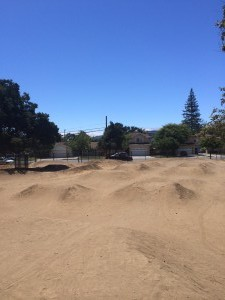 Los-Gatos-Pump-Track-3